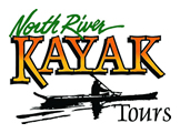 North River Kayak Tours | Cape Breton Island, Nova Scotia, Canada